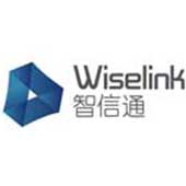 北京开元智信通软件有限公司招聘