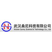 武汉桑尼科技有限公司招聘