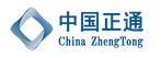 北京宝泽行汽车销售服务有限公司招聘