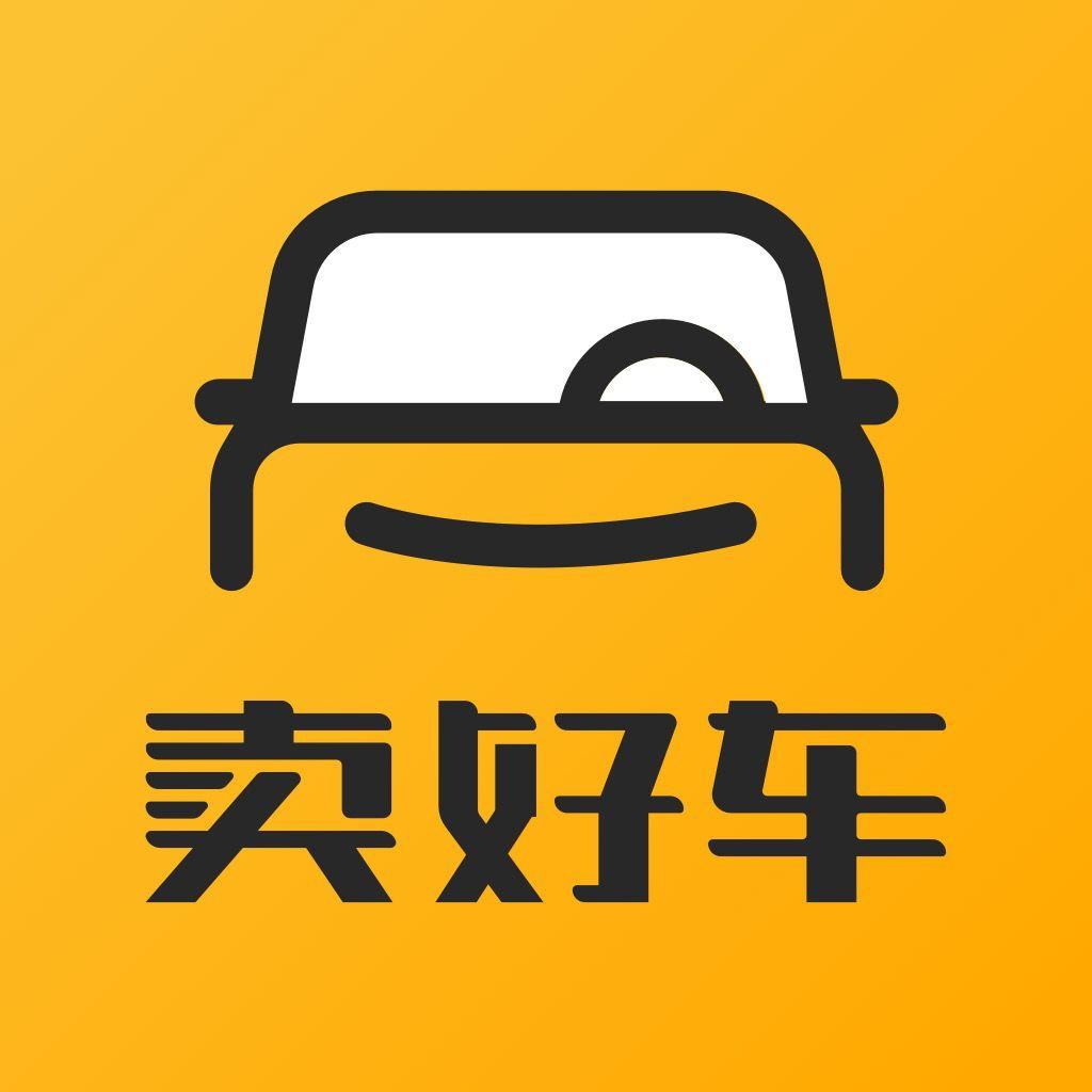 杭州一骑轻尘信息技术有限公司招聘