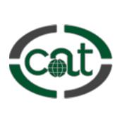 北京凯德斯环保科技有限公司招聘