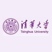 清华大学能源互联网创新研究院招聘
