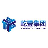 上海屹丰科技集团招聘