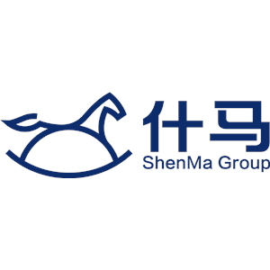 上海什马出行信息科技有限公司