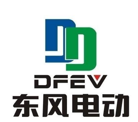 东风电动车车辆股份有限公司招聘