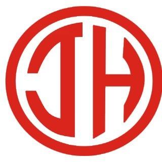 宁波嘉和汇通汽车销售服务有限公司招聘