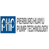 华域皮尔博格泵技术有限公司招聘