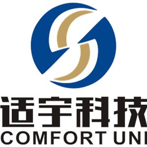 上海适宇智能科技有限公司招聘